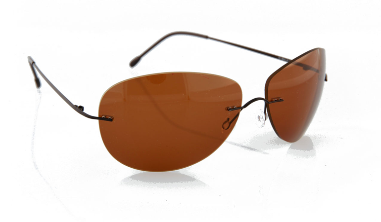 Light-Flight-Fliegersonnenbrille