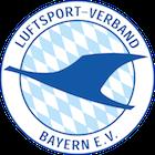 Luftsport-Verband Bayern
