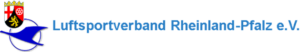 logo-1320873751