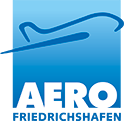 logo-aero-expo-small