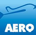 logo-aero-expo-small